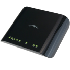 Маршрутизатор Ubiquiti AirRouter (AirRouter)